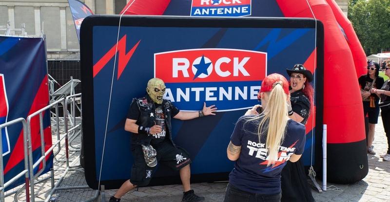rock-antenne-rockavaria1.jpg