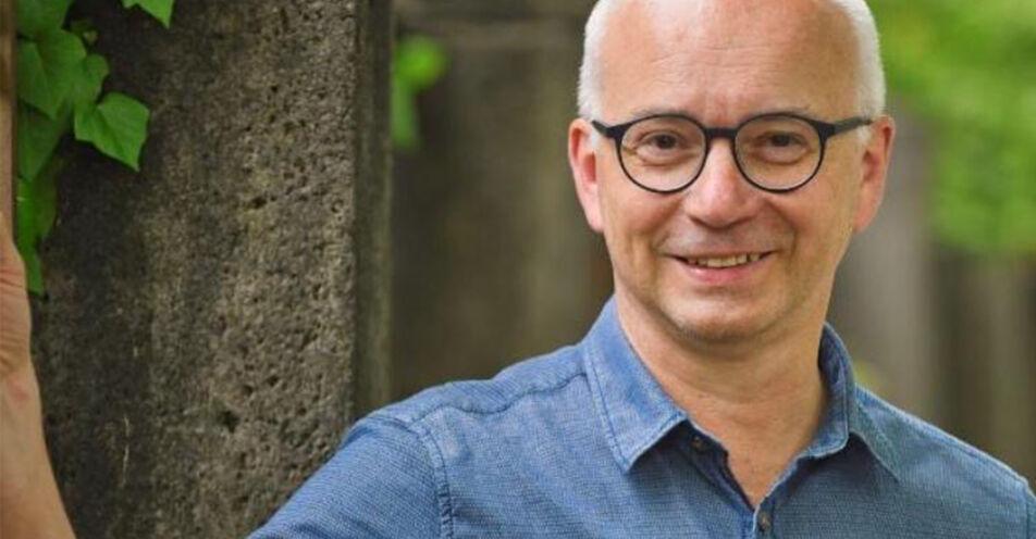 Schlechtestes Zeugnis Bayerns: Piazolo lobt JVA-Lehrer aus Kastl