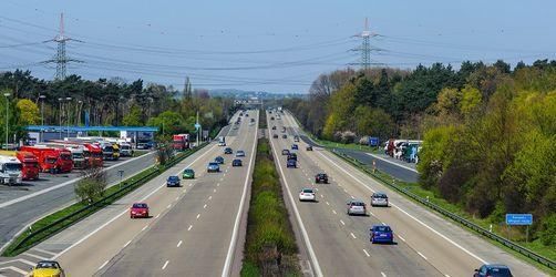 Arbeiten im Außendienst in Bayern: Ob Ihnen dieser Job liegt?