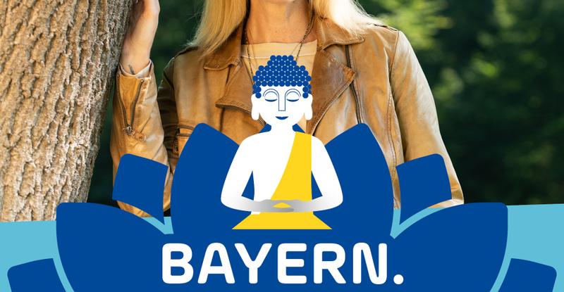 bayern_buddha_happiness_podcast_2000x2000.jpg