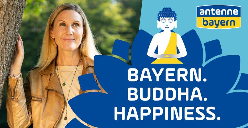 bayern_buddha_happiness_uk_1600x830.jpg