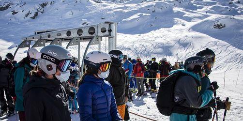 Neue Forderung: Söder will europaweite Schließung von Skigebieten