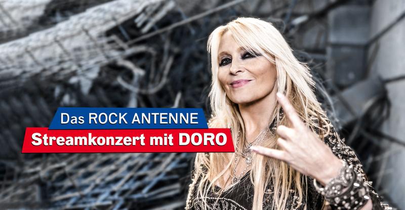 doro-streamkonzert_download.jpg