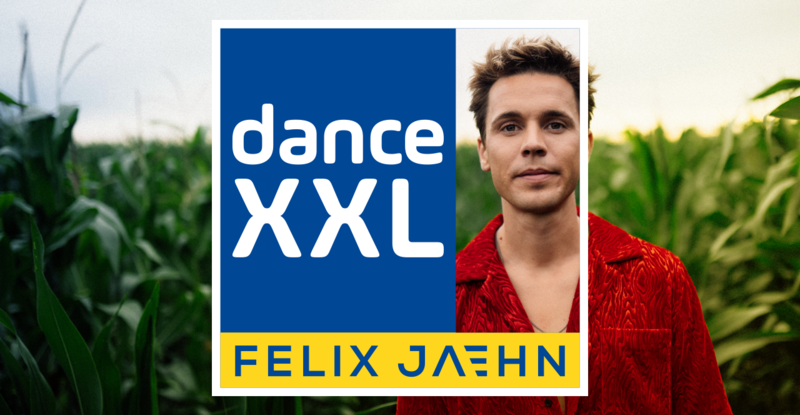 felixjaehn_streamlogo-background.png