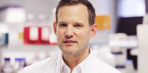 ANTENNE BAYERN Spezial: Top-Virologe Hendrik Streeck beantwortet eure Fragen
