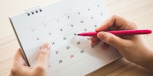 Ruhetag an Gründonnerstag: Muss man dafür Urlaub nehmen?