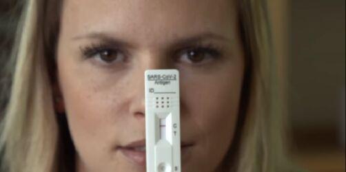 Mit Video! Schnelltest vs. Selbsttest: Die Unterschiede & alle Infos zum Verkaufsstart