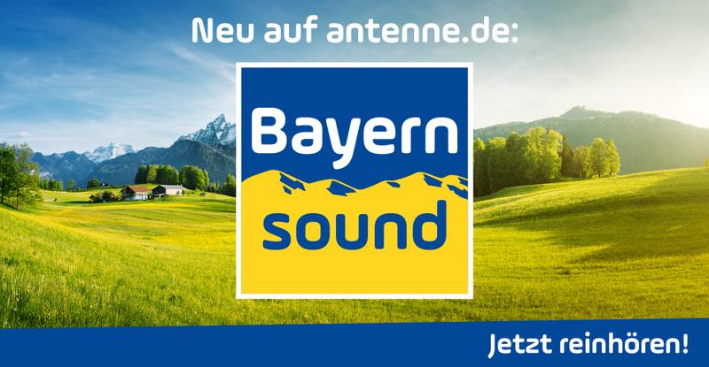 bayernsound_musik_stream_uk_1904x992.jpg
