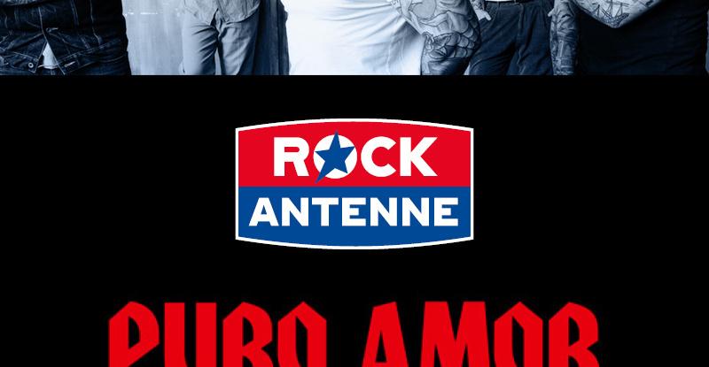 puro-amor-challenge_download2.jpg