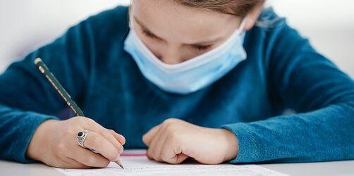 Kultusministerium: Schulaufgaben dürfen an diesen Schulen nicht mehr geschrieben werden