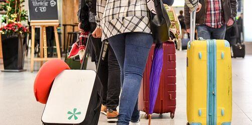 Gültig bis mindestens Mitte September: Diese Reiseregeln wurden beschlossen
