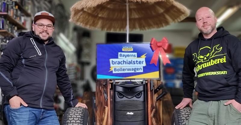 bollerwagen_schrauber.jpg
