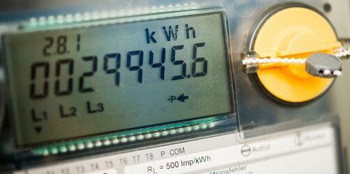 Deutschland hat teuersten Strom Europas: So könnt ihr trotzdem Geld sparen