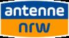 ANTENNE NRW