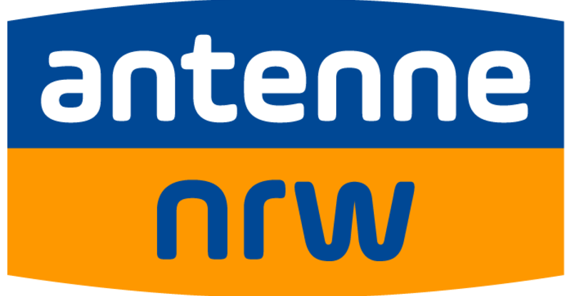 antenne-nrw-logo-final.png