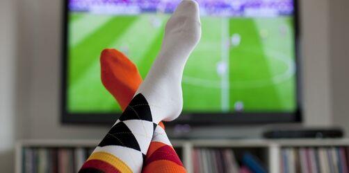 Der Spielplan zur Europameisterschaft: Hier könnt ihr die Spiele im TV verfolgen