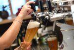 Bars und Kneipen in Bayern dürfen auch innen öffnen