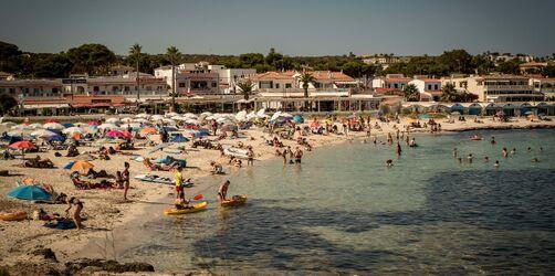Ganz Spanien und Niederlande jetzt Hochinzidenzgebiete: Was das für den Urlaub bedeutet