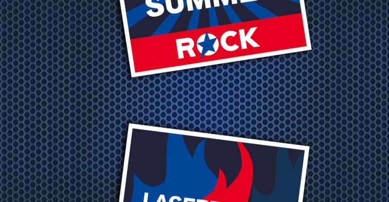 rock_antenne_lagerfeuer_rock_und_sound_of_summer_musikstreams_800x992.jpg
