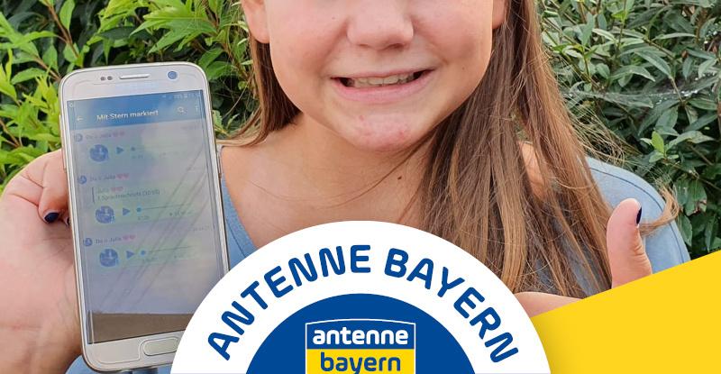 antenne_bayern_bayern-rekorde_2021_gewinner_uk_800x992_laengste_sprachnachricht.jpg