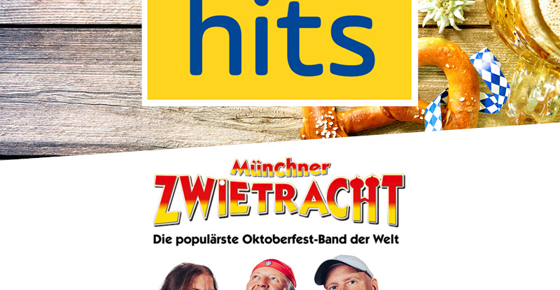antenne_bayern_oktoberfest_hits_muenchner_zwietracht.jpg