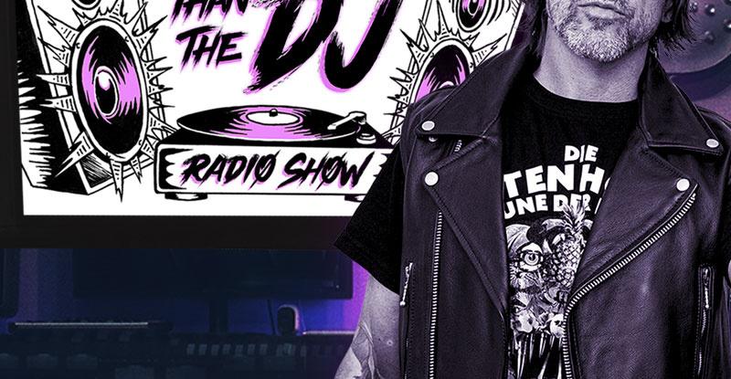 radioshow_billy-talent_800x992.jpg