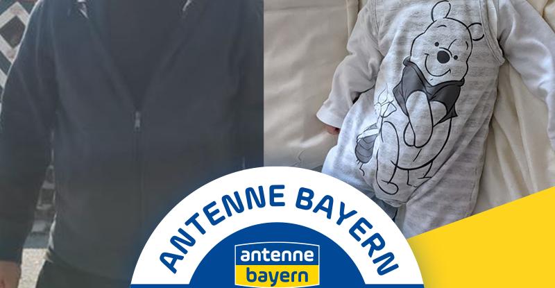 antenne_bayern_bayern-rekorde_2021_gewinner_uk_800x992.png