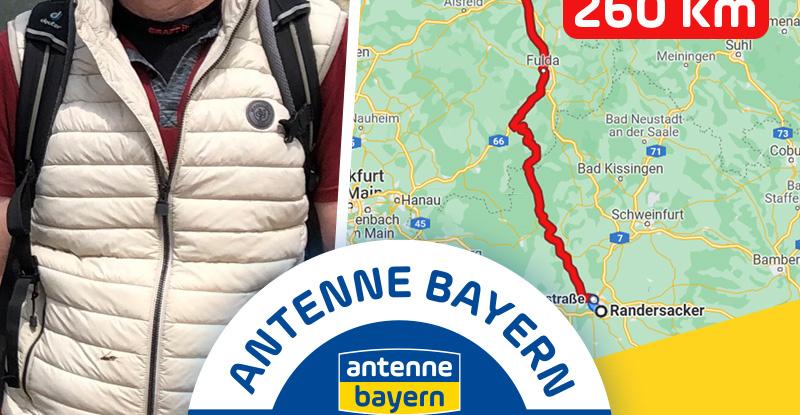 antenne_bayern_bayern-rekorde_2021_gewinner_uk_800x992_laengster_arbeitsweg.jpg
