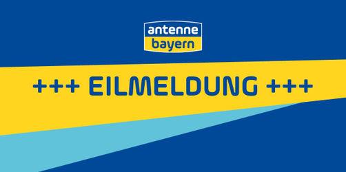 Manuel Neuer verlängert beim FC Bayern bis 2023
