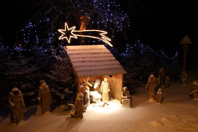 bayerische weihnacht auf antenne bayern antenne bayern. Black Bedroom Furniture Sets. Home Design Ideas