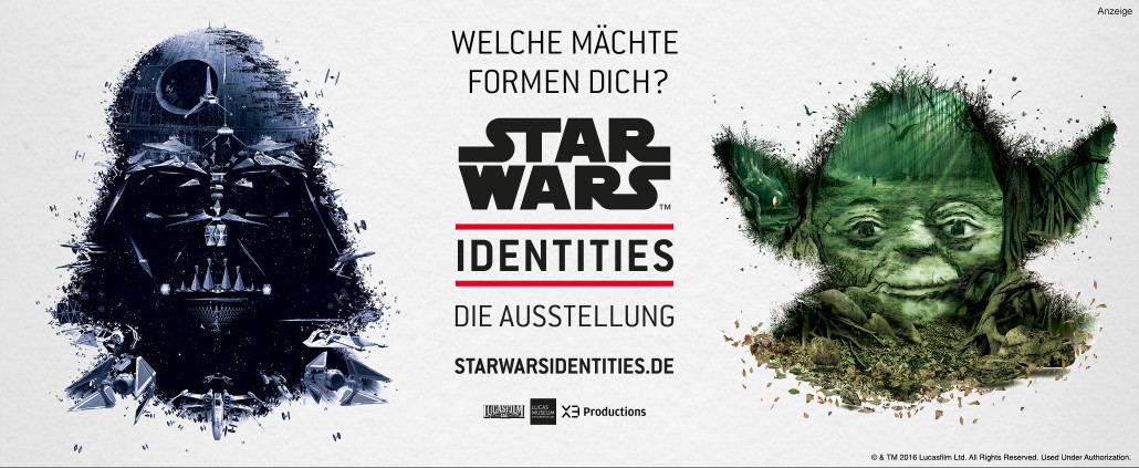 star wars identities die gewinner antenne bayern. Black Bedroom Furniture Sets. Home Design Ideas