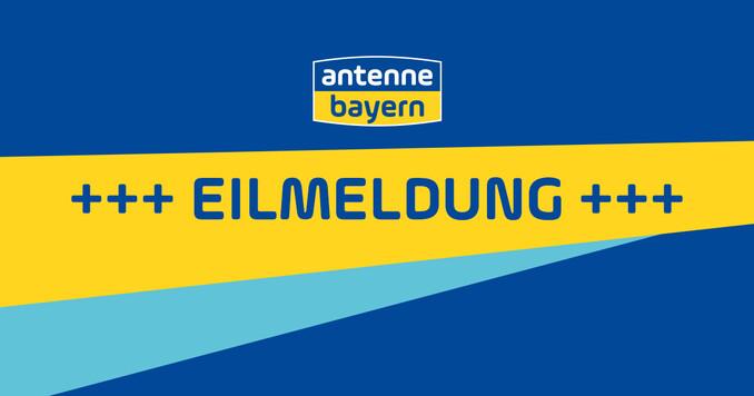 Www Antenne Bayern De Pausenhofkonzert