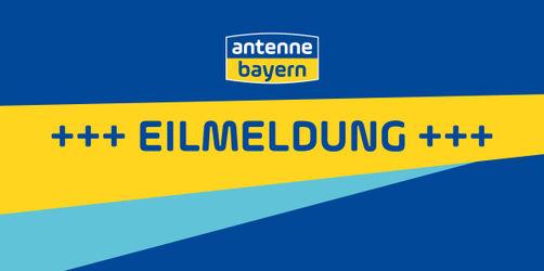 Pokal-Sensation: FC Bayern scheitert in Kiel und scheidet aus