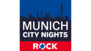 Munich City Nights