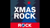 Xmas Rock