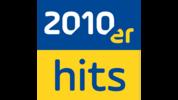 2010er Hits