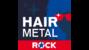 Hair Metal