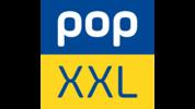 Pop XXL