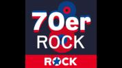 70er Rock