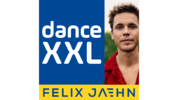 Dance XXL hosted by Felix Jaehn