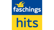 Faschings Hits