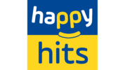 Happy Hits