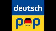 Deutsch Pop