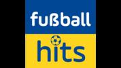Fußball Hits