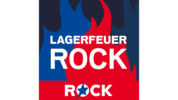 Lagerfeuer Rock