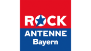 ROCK ANTENNE Bayern