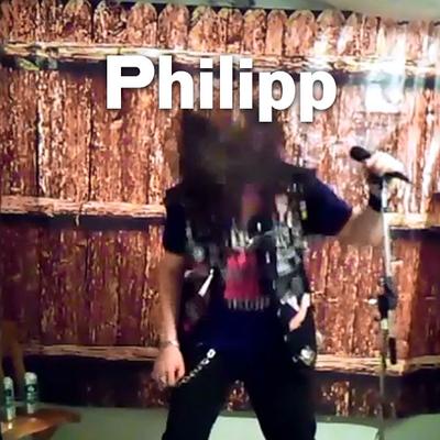 Philipp - Der Passionierte
