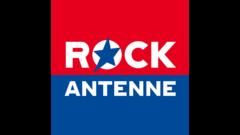 Rock Antenne Wacken Gewinnspiel