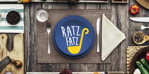 Ratz Fatz - leckere und einfache Rezepte!