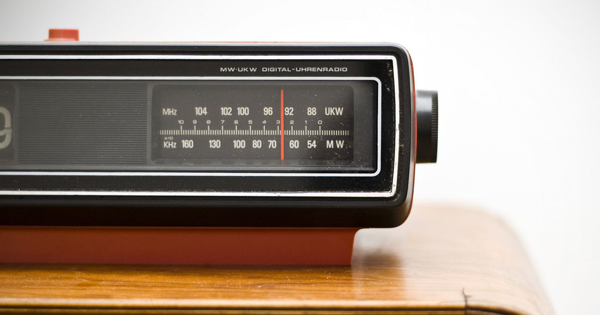 soll eine abschaltung von ukw radio erzwungen werden die. Black Bedroom Furniture Sets. Home Design Ideas